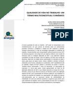 QUALIDADE DE VIDA NO TRABALHO - UM TERMO MULTICONCEITUAL E DINÂMICO TN_STP_241_395_32934.pdf