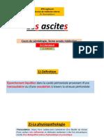 Semio3an03 Digestive Ascites