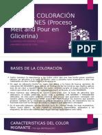MANUAL COLORACIÓN DE JABONES (Proceso Melt and.pptx