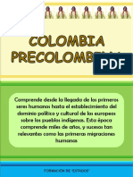colombiaprecolombina-140303113010-phpapp02