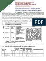 Notification-ONGC-Asst-Technician-Security-Supervisor-Other-Posts (1).pdf
