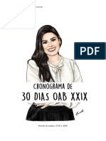 CRONOG-30-DIAS-OAB-XXIX.pdf