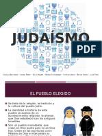 judaism.pptx
