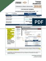 Fta- 4 - 3502-35213 . Contabilidad General -2019-2b-m1