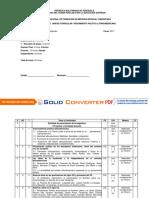 p1-ppla.pdf