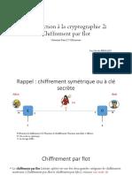 coursOTP.pdf