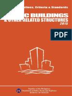 Dpwhdesignguidelinescriteriastandards Volume6publicbuildingsotherrelatedstructures 1 91