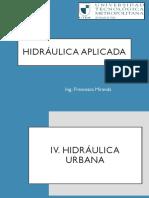 04_IHA_Hidráulica Urbana.pdf