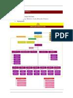 Marlon_Vasquez_estaretegia_de_servicio (2).pdf