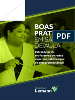 Fundação_Lemmam