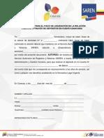 PLANILLLAS DE AUTORIZACIÓN Y FINIQUITO LABORAL.pdf