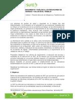 definicion_de_metas_indicadores.docx