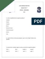6GRADO.pdf