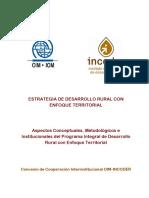 1682015_Aspectosinstituciona.pdf