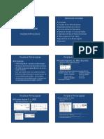 A-2.pdf