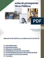 formulacion del presupuesto.pdf