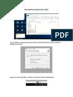 Cómo importar un archivo en S10.docx