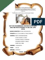 LEY DE EQUILIBRIO PRESUPUESTARIO 2018.docx