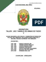 239848580-Uso-y-Manejo-de-Armas-de-Fuego.doc