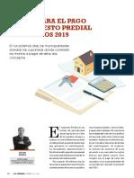 informe legal.pdf