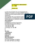 CIEN AÑOS DE PRESENCIA AMIGONIANA.docx