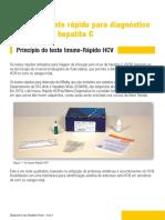 Hepatites - Manual Aula 4