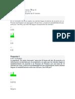 391309770-Examen-Parcial-Semana-4-Simulacion-Gerencial-2018.pdf