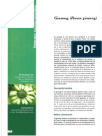 Dialnet-GinsengPanaxGinseng-4956305.pdf