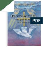 Prof F