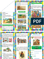 393049793-Triptico-Organizacion-Economica-Del-Imperio-Incaico-Primaria.docx