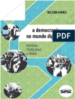 A_democracia_no_mundo_digital_-_Wilson_G.pdf