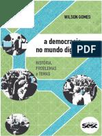 A_democracia_no_mundo_digital_-_Wilson_G.pdf