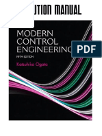 Solution_Engenharia_Controle_Moderno_5a.pdf
