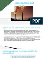 Contaminación Ambiental Pacheco Miguel, Joshua Emir,Iulian Jimenez, Christian Escalante (1) (2)