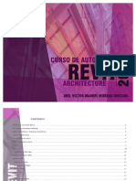 APUNTES_REVIT_2012.pdf
