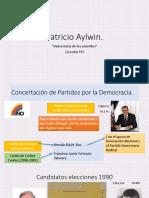 Patricio Aylwin19.pptx