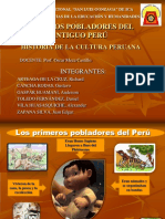 Poblamientodeperu 111026221706 Phpapp02 Convertido