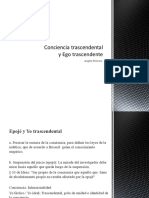 pptesis2
