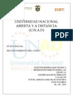 ETAPA INICIAL RECONOCIMIENTO_Andrés Serrano.docx