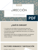 DIRECCIÓN.pptx