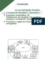 Tema2-Cartometria