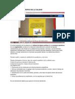 328942825-Unidad-2-Calidad.pdf