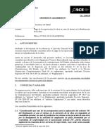 123.18  - T.D.13209230 - MIN.DE SALUD - PAGO SUPERV.OBRA CASO RETRASO FINALIZ.OBRA.doc