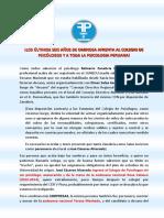 IVMANIFIESTOFP_3.pdf
