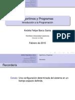 clase4-anfelbar.pdf
