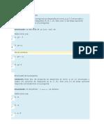 347900188-Evaluacion-Calculo.pdf