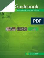 Download Complete DDO Handbook Updated 2009.pdf