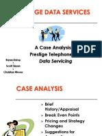 245369274-Prestige-Telephone-Company-Online-Case-Analysis.pdf
