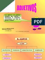 adjetivo-1196437637101407-4