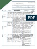 HISTORIA PLANIFICACION - 2 BASICO.pdf